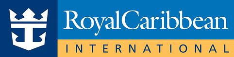 royal-caribbean-international.jpg