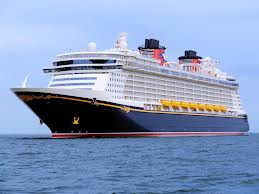 Top Surprising Perks of a Disney Cruise