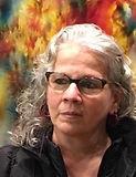 Gloria Llompart
