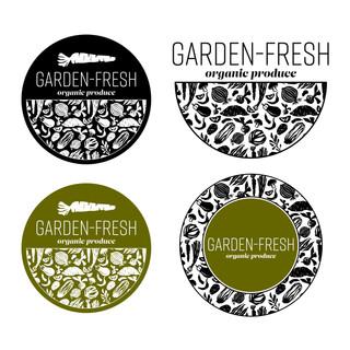 garden-fresh logo copy-01.jpg