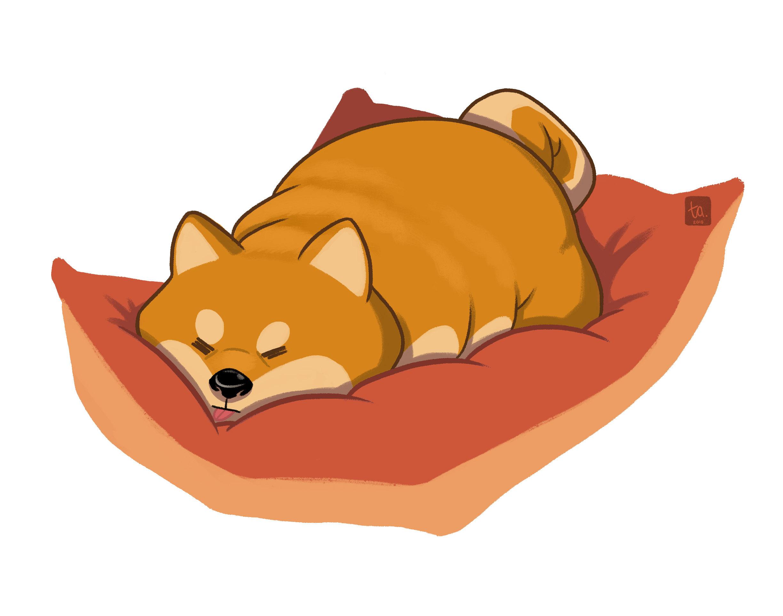 """Snooze"""