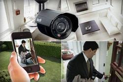 security-camera-deals.jpg