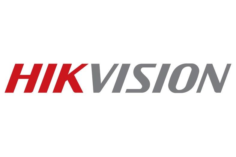 Logo-Hikvision.jpg
