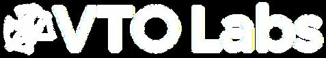 logo_element_vto_labs_white_halfsize.png