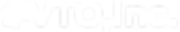 logo_element_vto_inc_white.png