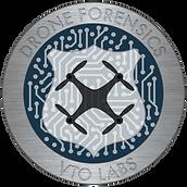 logo_DRONE_FORENSICS_VTO_LABS_small.png