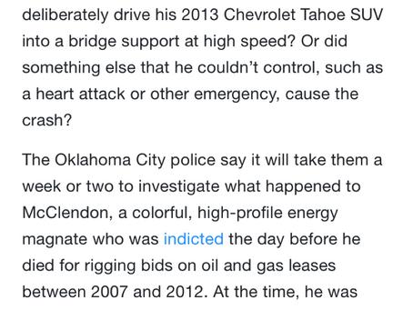 Can vehicle data survive a bad car crash?