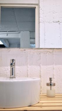 WC details Uncommon
