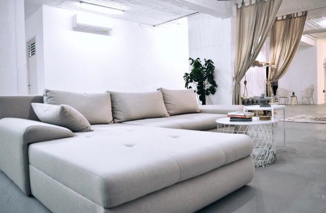 Sofa Uncommon