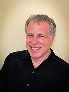 Jeff Newman.jpg