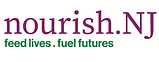 nourish.nj feed lives.fual futures