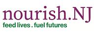 nourish.nj feed lives.fual futures