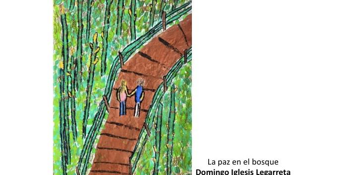 Diapositiva49.jpg