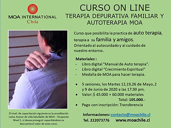 Curso Terapia Familiar.jpg