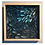 """Thumbnail: Fine Art from Jacqueline Bell Johnson """"Dragon Scales 1"""" From The Image Captured"""