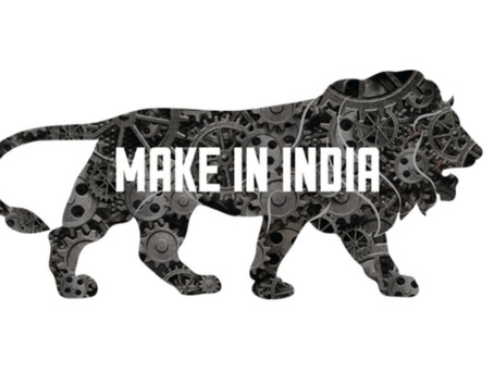 The India sourcing advantage