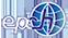EPCH Logo
