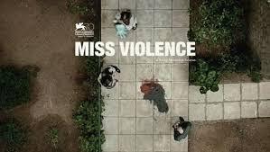 """Miss violence"", σκηνοθεσία Αλέξανδρος Αβρανάς"