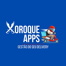Logo Xoroque Apps.png