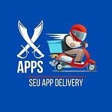 app web site delivery