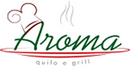 Restaurante Aroma.png
