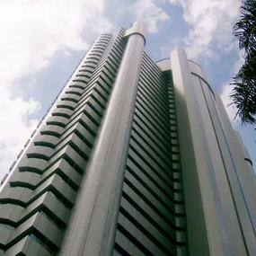 Síndico isento de condomínio não deve pagar IR sobre valor, diz STJ