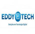 EddyTech.png