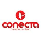 Conecta Câmbio.png