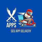 Logo Xoroque Apps