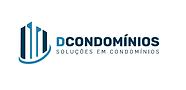 Logo DC.png