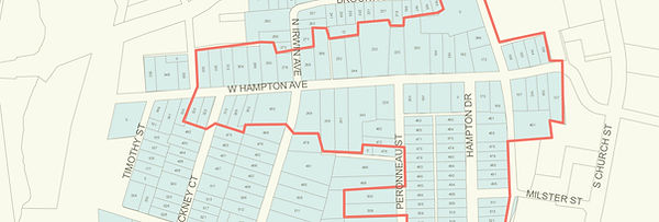 Hampton Heights Boundary-1920x600.jpg