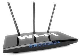 Onsite WiFi Installation