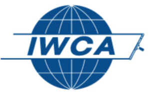 IWCA.png