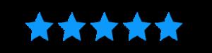 5-Stars-300x75.png