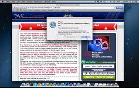 Mac OS Cleanup