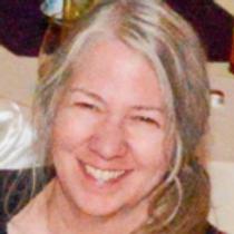 Teresa Lammers.png