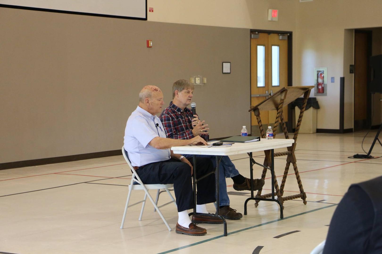John & David Speaking.jpg