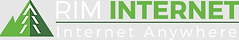 Rim Internet.png