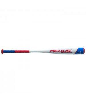 Louisville Nexus Baseball Bat