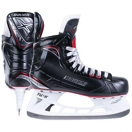 Bauer XLTX Vapor Skate SR