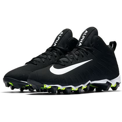 Nike Alpha Menace Shark (GS) SR.