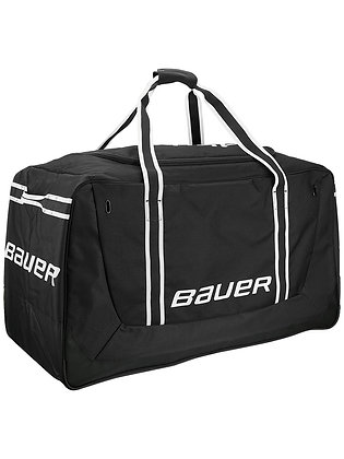 Bauer 650 Carry