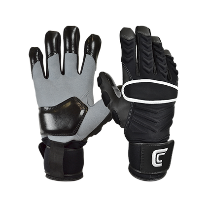 Cutters The Reinforcer Lineman Gloves