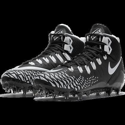 Nike Force Savage Pro SR.