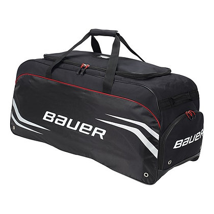 Bauer Premium Carry