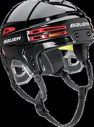 Bauer REAKT 75 SR.