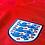 Thumbnail: Nike Official England Away Stadium Jersey