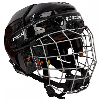CCM Fitlite 3DS Combo Yth.