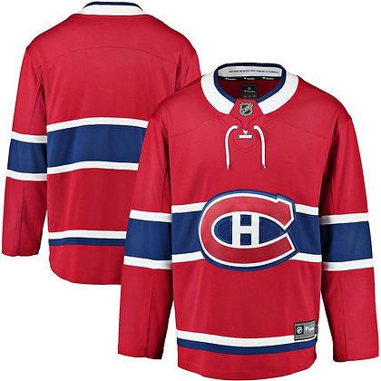 Fanatics NHL Jerseys  Sr.  Jr.