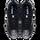 Thumbnail: Nike Vapor Varsity Low TD SR.